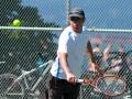 2014-kitsfest-mens-tennis-04