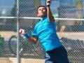 2014-kitsfest-mens-tennis-05