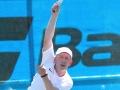 2014-kitsfest-mens-tennis-07