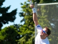 2014-kitsfest-mens-tennis-08