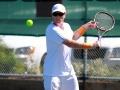 2014-kitsfest-mens-tennis-09