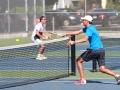 2014-kitsfest-mens-tennis-10