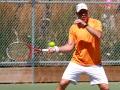 2014-kitsfest-mens-tennis-12