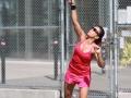 2014-kitsfest-womens-tennis-02