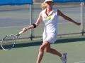 2014-kitsfest-womens-tennis-03