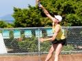 2014-kitsfest-womens-tennis-04