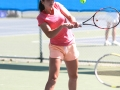 2014-kitsfest-womens-tennis-05