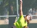 2014-kitsfest-womens-tennis-06