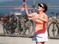 2014-kitsfest-womens-tennis-07