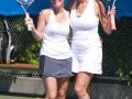 2014-kitsfest-womens-tennis-08