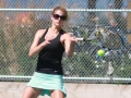 2014-kitsfest-womens-tennis-09