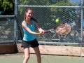 2014-kitsfest-womens-tennis-10