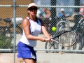2014-kitsfest-womens-tennis-11