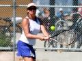 2014-kitsfest-womens-tennis-11