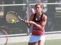 2014-kitsfest-womens-tennis-12