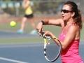 2014-kitsfest-womens-tennis-13