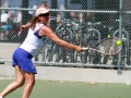 2014-kitsfest-womens-tennis-14