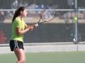 2014-kitsfest-womens-tennis-15
