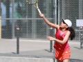 2014-kitsfest-womens-tennis-16