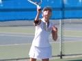 2014-kitsfest-womens-tennis-17