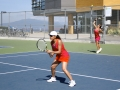 2014-kitsfest-womens-tennis-21