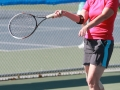 2014-kitsfest-womens-tennis-28