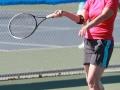 2014-kitsfest-womens-tennis-28