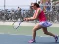 kf-2016-tennis-11