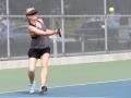 kf-2016-tennis-12