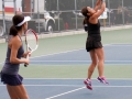 kf-2016-tennis-7