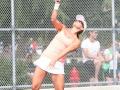 kf-2016-tennis-9