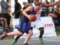 kf-2016-basketball-14