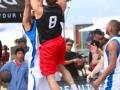 kf-2016-basketball-16