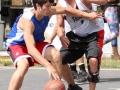 kf-2016-basketball-6