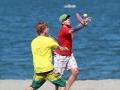 beach-tennis2