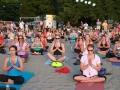 14 Kitsfest Yoga 02