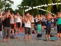 14 Kitsfest Yoga 06