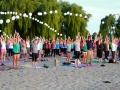 14 Kitsfest Yoga 07