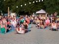 14 Kitsfest Yoga 08
