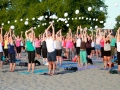 14 Kitsfest Yoga 09