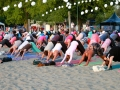 14 Kitsfest Yoga 10