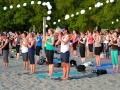 14 Kitsfest Yoga 11