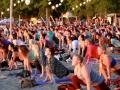 14 Kitsfest Yoga 20