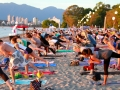 14 Kitsfest Yoga 22