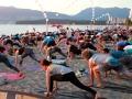 14 Kitsfest Yoga 23