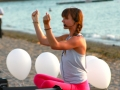 2014 KitsFest Yoga01