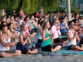 2014 KitsFest Yoga02