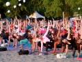 2014 KitsFest Yoga05