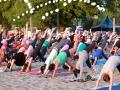 2014 KitsFest Yoga07