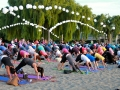 2014 KitsFest Yoga08